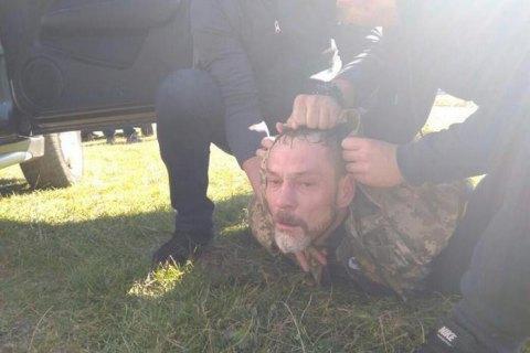 """Участник банды """"Торпеды"""" рассказал, как планировал взорвать венгерский памятник"""