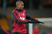 """Капитан """"Манчестер Юнайтед"""" на пороге перехода в """"Интер"""""""