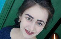 В Житомирской области студентка замерзла насмерть в лесу. Ее якобы высадили из маршрутки посреди ночи