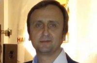 Відсторонений голова Вінницької поліції Юрій Педос отримав нову посаду