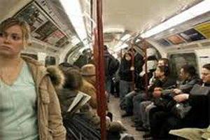Великобритания ожидает рост населения до 77 млн человек