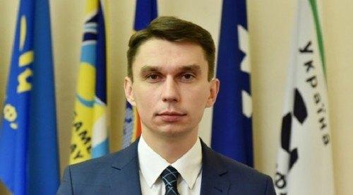Юрий Записоцкий