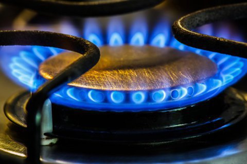 Кабмін змінив методику формування цін на газ для населення