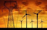 Єврокомісія виділила 720 млн євро на об'єднання енергосистеми Балтії з рештою Європи