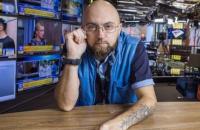 В Киеве обокрали квартиру генпродюсера телеканалов 112 Украина, NewsOne и Zik, - СМИ