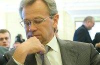 Украина надеется на привлечение инвестиций в АПК из Саудовской Аравии