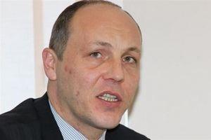 РНБО планує створити штаб з недопущення зриву виборів президента