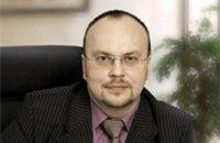 Родственник Путина обеспечил себе доход в 5,5 млн рублей в день