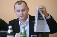 """В """"Свободе"""" сказали, что мешает интеграции Украины в НАТО"""