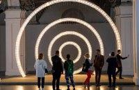 Побувати у світі авангарду: Лесь Курбас в Арсеналі