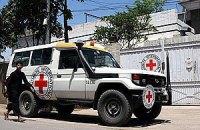 Україна і Росія погодили гуманітарну допомогу для Донбасу