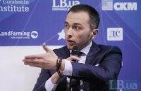 Чи можливе в Україні економічне диво?
