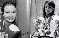В Крыму из-за шторма погибли чемпионка и вице-чемпионка мира по кикбоксингу