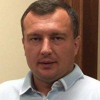 Семинский Олег Валерьевич