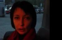 Справа Лукаш пов'язана зі злочинами режиму Януковича, - ГПУ
