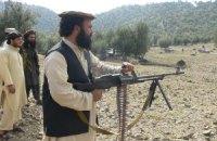 """Американский дрон ликвидировал """"номера второго"""" пакистанских талибов"""