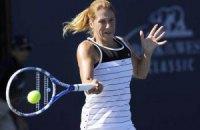 Савчук і Васильєва не подолали відбір на Roland Garros