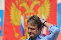 У мінсільгоспі РФ заявили про намір витіснити імпортні продукти з російського ринку за 10 років