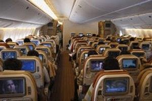 П'яний принц Бахрейну влаштував скандал у Лондонському аеропорту