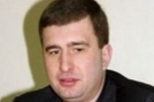 """Лидер """"Родины"""" Игорь Марков объявлен в розыск"""