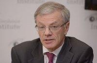 Соколовский призвал разорвать газовый контракт 2009 года