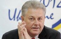 Украина пожаловалась на Россию в Совбез ООН из-за обострения в зоне АТО