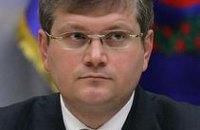Вилкул - самый лучший губернатор в Украине и завтрашний премьер-министр, - мнение