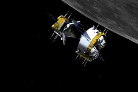 Космічний зонд ОАЕ вперше дістанеться Марсу