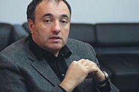 Телеканал СТС подал на Роднянского в суд