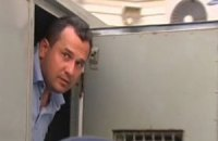 Милиция не сомневается в вине брата экс-нардепа по делу о похищении монахинь