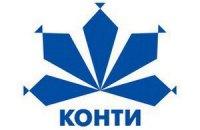 Росіяни відсудили у компанії Колеснікова 267,3 млн рублів