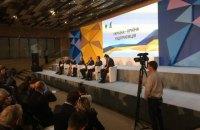 На предпринимательском бизнес форуме банкиры рассказали, кто именно кормит власть