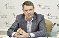 Эмиссия средств центральными банками на фоне пандемии может привести в будущем к мировому финансовому кризису, - Ломакович