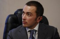 В оппозиции не признают результаты выборов в Николаевской области (обновлено)