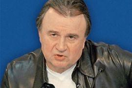 Литвицкий: Проект госбюджета дает основу для фундаментальной дискуссии о перспективах развития