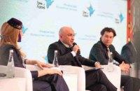 П'ятьом кримським суддям і прокурорам оголосили підозру за арешт українських моряків