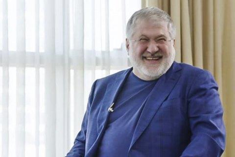 """Витренко: в """"Укрнафте"""" и """"Укртатнафте"""" государство у Коломойского в приймах"""