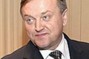 Тимошенко предлагает назначить Наливайко главой Гостелерадио