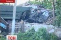 В Одесской области за сутки произошло 5 ДТП, в которых пострадало 7 человек и один погиб