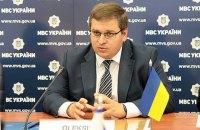 Госсекретарем МВД назначен Тахтай