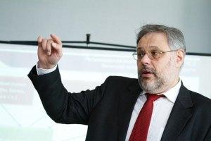 Украину и Турцию никогда не примут в ЕС, - мнение