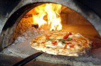 Приготовление неаполитанской пиццы вошло в список наследия ЮНЕСКО