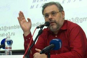 Украина выиграет от вступления в Таможенный союз, - мнение