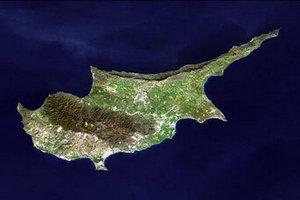 Кипр попросил у России кредит на два миллиарда евро