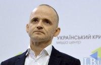 Нацагентство по вопросам госслужбы отложило решение по Линчевскому (обновлено)