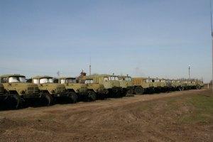 У ніч проти 9 квітня Росія планує вторгнення в Україну, - Тимчук
