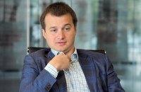 Поліція викликала на допит нардепа Березенка у справі про підкуп виборців