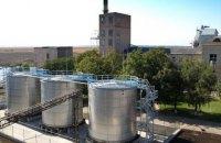 Фонд держмайна відкинув претензії молдавського покупця Марилівського спиртзаводу
