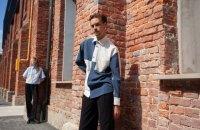 Асоціація кіновиробників та Lviv Fashion Week реалізували проєкт з підтримки українських еко-брендів одягу