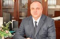 """Голові правління Сєвєродонецького """"Азоту"""" повідомили підозру в несплаті податків (оновлено)"""